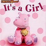 echange, troc Various Artists - Drew's Famous It's a Girl