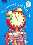 Piano Time 1 (New edition) Pauline Hall