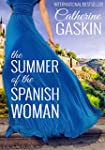The Summer of the Spanish Woman (Engl...