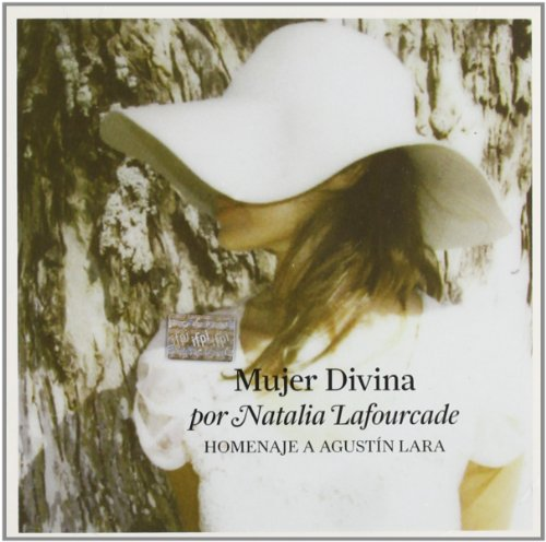 Natalia Lafourcade - Hasta La Ra Z - Zortam Music