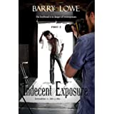 Indecent Exposure 2di Barry Lowe