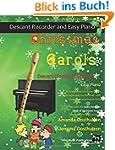 Christmas Carols for Descant (Soprano...