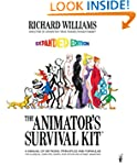 The Animator's Survival Kit Expanded...