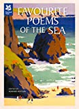 img - for Favourite Poems of the Sea book / textbook / text book