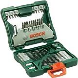 """Bosch 43-teiliges Sechskantbohrer X-Line Set, 2607019613von """"Bosch"""""""