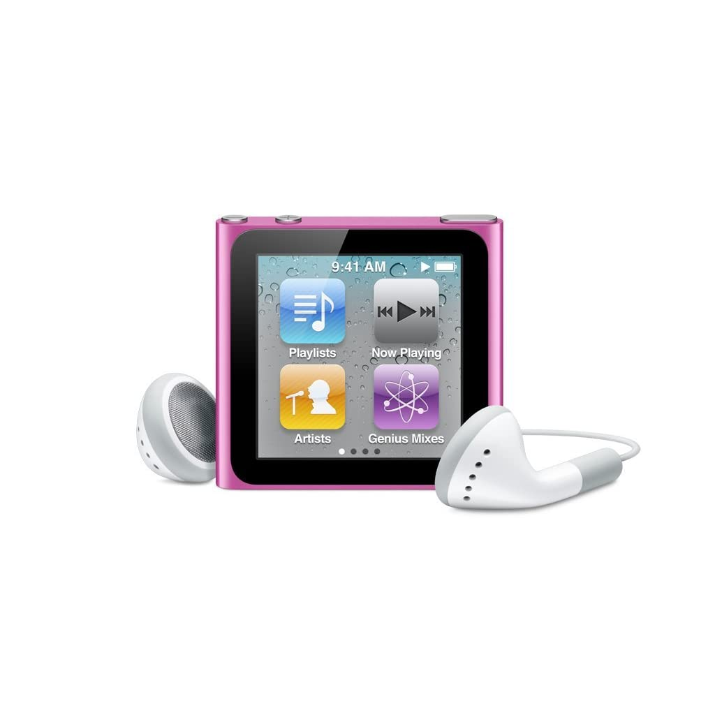 ipods and mp3 players. Black Bedroom Furniture Sets. Home Design Ideas
