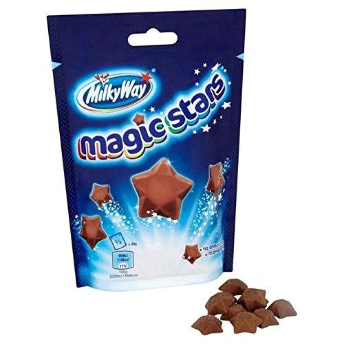 milky-way-stelle-magiche-sacchetto-117g-confezione-da-2