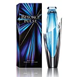 Beyonce Pulse Eau de Parfum Spray 50 ml