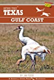 Birding Trails Texas Gulf Coast