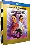 Star Trek IV : Retour sur terre [50�m...