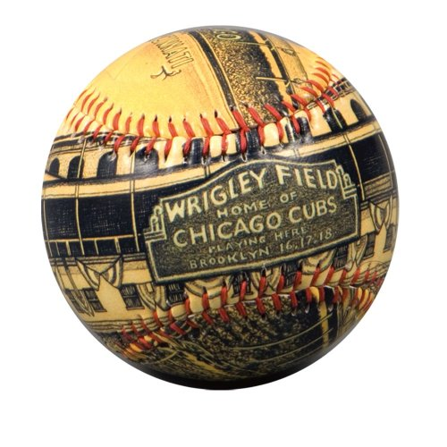 tdc-games-unforgettaball-wrigley-field