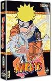 echange, troc Naruto - Vol. 11