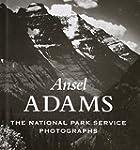 Ansel Adams: The National Parks Servi...