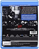 Image de El Hombre Invisible (Blu-Ray) (Import) (2013) Claude Rains; Gloria Stuart; W