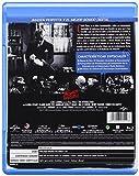 Image de El Hombre Invisible (Blu-Ray) (Import Movie) (European Format - Zone B2) (2013) Claude Rains; Gloria Stuart; W