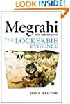 Megrahi: You Are My Jury: The Lockerb...