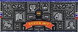 Sai Baba Super Hit Incense, 100g