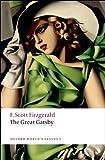The Great Gatsby (Oxford World's Classics)
