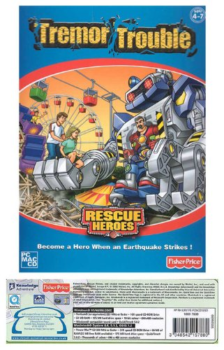 fisher-price-tremor-trouble-rescue-heroes