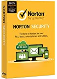 Norton Security | 5 Devices | PC/Mac/Mobile Key Card