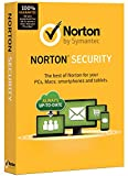 Norton Security | 5 Devices | PC/Mac/...
