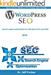 SEO for WordPress 2016 - How To Get Y...