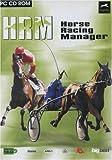 echange, troc Horse Racing Manager