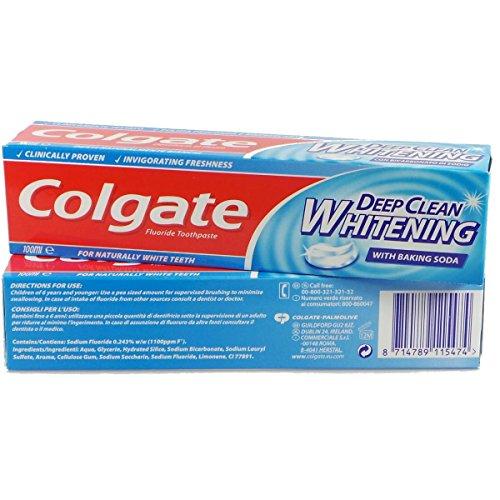 deep-clean-whitening-100-ml-dentifricio-denti