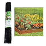 Easy Gardener Multi-Use Netting (3 x 150- 450 sq ft)