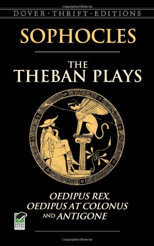 the qualities of a great leader in oedipus rex a play by sophocles Each play, oedipus rex and antigone respectively king oedipus, a good leader that only did good for both oedipus and creon have leadership qualities.
