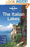 Lonely Planet The Italian Lakes (Trav...