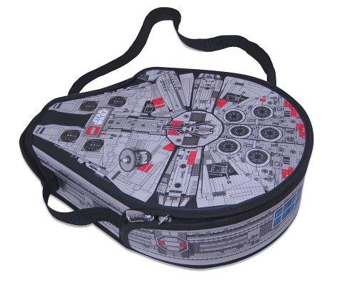 lego-a1492xx-star-wars-zipbin-millenium-mochila-y-alfombra-de-juegos