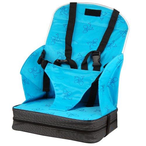harnais chaise pas cher. Black Bedroom Furniture Sets. Home Design Ideas