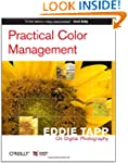 Practical Color Management: Eddie Tap...