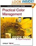 Practical Color Management: Eddie Tap...