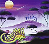 Rising by CHAMELEON