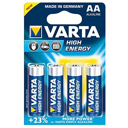 varta-4906121414-batterie-lr6-mignon-aa-15v-high-energy-4er-packung