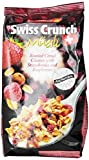 Familia Swiss Crunch Muesli Clusters With Strawberries & Raspberries 12Oz Bags - Pack Of 6