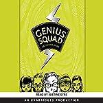 Genius Squad | Catherine Jinks