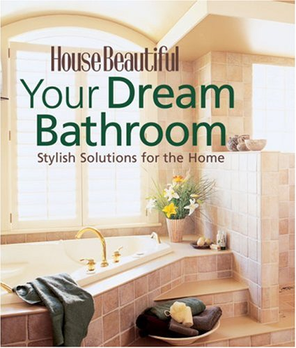 Your dream bathroom stylish solutions for the home house for Bathroom remodeling stores chicago