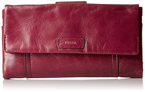 Fossil-Ellis-Wallet-Clutch