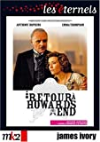 echange, troc Retour à Howards End