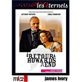Retour � Howards Endpar Vanessa Redgrave
