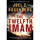 The Twelfth Imam ~ Joel C. Rosenberg