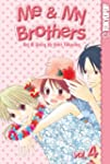 Me & My Brothers Volume 4