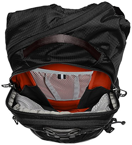 osprey single guys Reposting from the r/onebag thread: hey guys, i am relatively new to onebagging and looking to downsize my current bag i have a tom bihn.