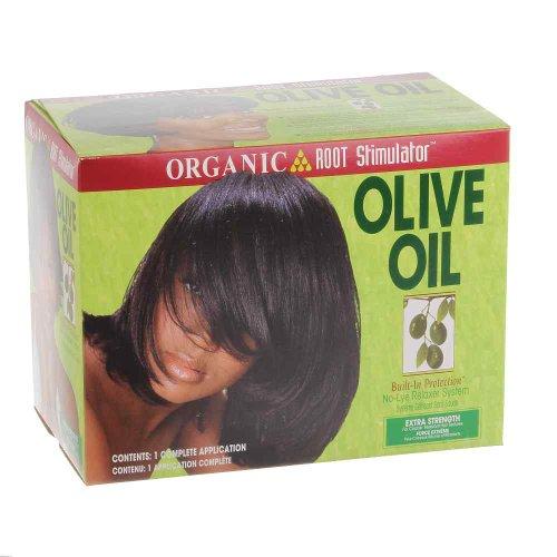 organic-root-stimulator-systeme-defrisant-sans-soude-huile-dolive-cheveux-plus-de-resistance