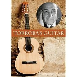 Torroba's Guitar