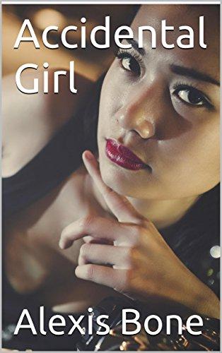 Accidental Girl (English Edition)