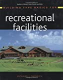 img - for Building Type Basics for Recreational Facilities book / textbook / text book